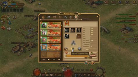 agnes b siege social kingdoms and castles siege android