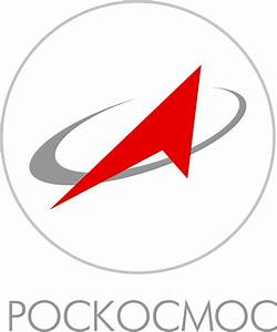 Soviet Space Program Logo - Pics about space