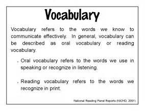 vocabulary words for 1st grade vocabulary words mrs elsberry 39 s grade news