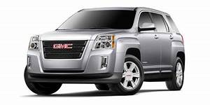 2013 gmc terrain details on prices features specs and With gmc terrain dealer invoice