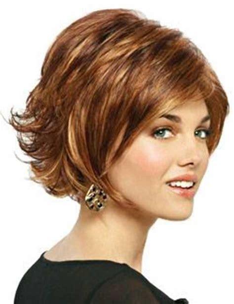Sassy Hairstyles by 10 Sassy Bob Haircuts Bob Hairstyles 2018
