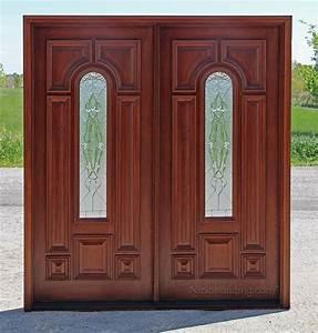 Rolläden Zeitschaltuhr Nachrüsten : mahogany exterior door mahogony doors solid mahogany ~ Michelbontemps.com Haus und Dekorationen
