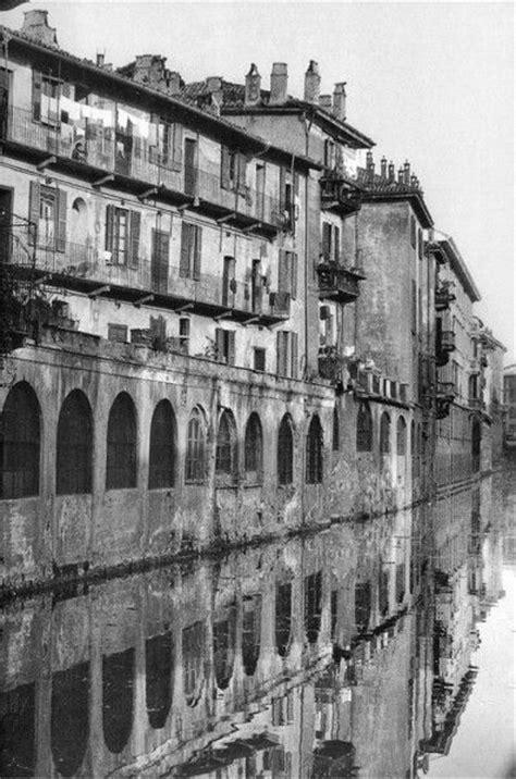 Ringhiera Navigli by Frammenti Della Fu Milanoplatinum