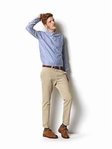 Style Classe Homme : mode homme classe d contract ~ Melissatoandfro.com Idées de Décoration