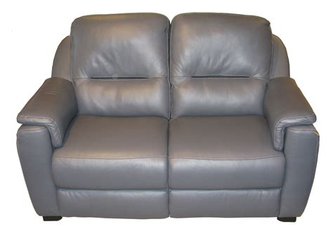 Electric Loveseat Recliner by Aspina Electric Reclining Loveseat Jarrold Norwich