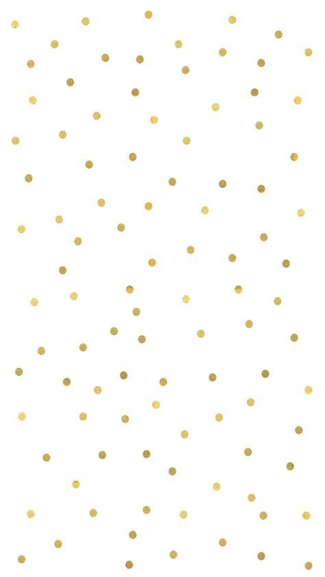 Bioshock The Collection Wallpaper Gold Polka Dots Wallpaper Modafinilsale