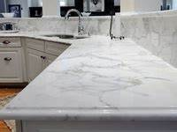 17 Best images about Artisan Marble Countertops on