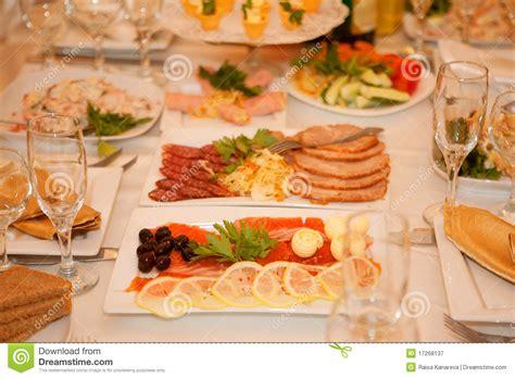 banquette food images banquette design