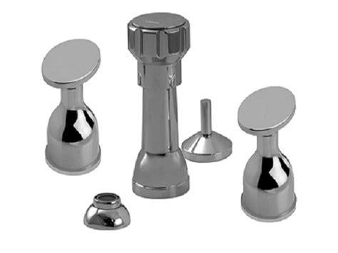 kitchen faucets edmonton bathroom fixtures edmonton bathroom accessories edmonton