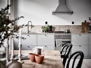 Küchen Und Esszimmerstühle : lilaliv interior design blog home deco k che k chen ideen und k chen design ~ Watch28wear.com Haus und Dekorationen