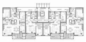 Mehrfamilienhaus Grundriss Beispiele : wohnanlage ehingen mehrgeschossig mal drei jahr f r jahr nebenkosten sparen ~ Watch28wear.com Haus und Dekorationen