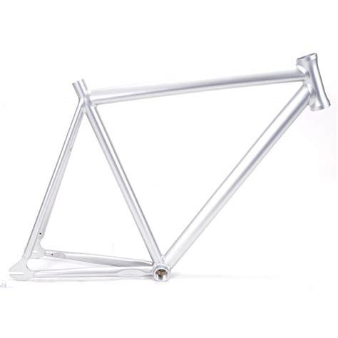 duvelo v 233 los cadres carbone mat 233 riels de cyclisme cyclo cross piste vtt aux prix