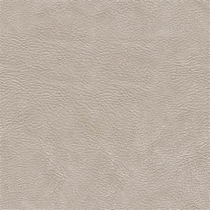 Webtreats White Leather Pattern - a photo on Flickriver