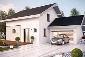 construire votre maison With construire sa maison com