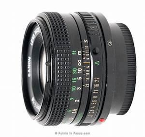 Buying A Used Lens  Inspection And Testing Guide For
