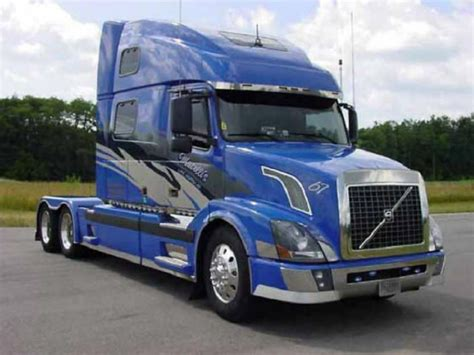 18 wheeler volvo trucks for sale image gallery 2014 volvo 18 wheeler
