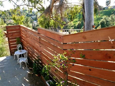 Fence Designs & Installation