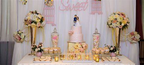 boutique decoration mariage magasin decoration mariage id 233 es de design suezl