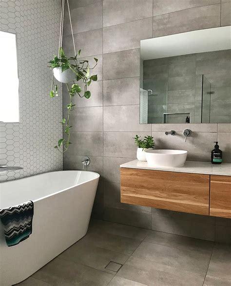 bathroom renovating budget tips queensland homes magazine