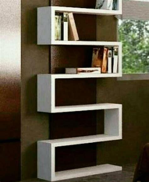 jual beli rak hias dinding jual beli furniture