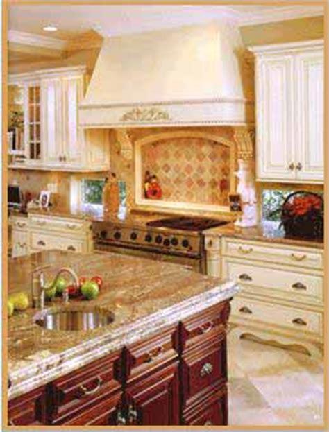 kent cabinets kent kitchen blueprints afreakatheart