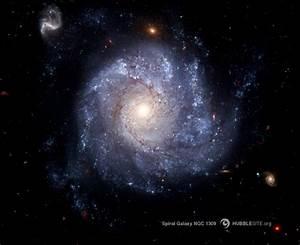 Space Galaxy Spiral Hd Wallpaper   Wallpaper Gallery