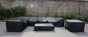 Outdoor patio furniture covers canada designer tables for Waterproof patio furniture covers canada