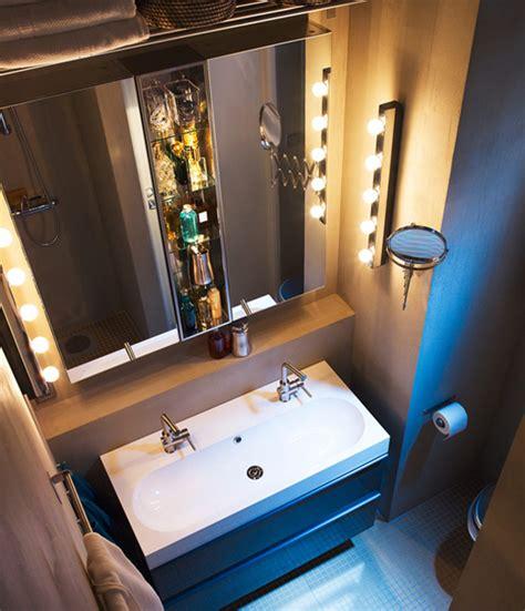 ikea bathroom design ideas  products  digsdigs