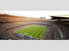 Real Club Celta de Vigo Balaídos Stadium Guide Spanish
