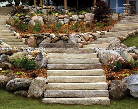 basalite concrete products llc div of pacific coast