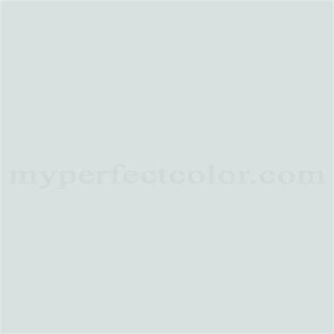 benjamin 875 blue veil myperfectcolor