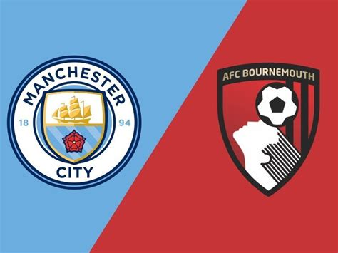 How to watch Man City vs Bournemouth: Live stream Carabao ...