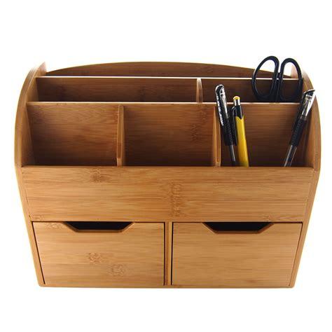 desk organizer homex