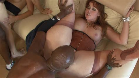Interracial Anal Cowgirl Partysex