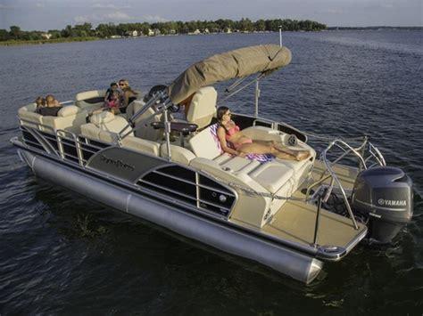 Pontoon Boats For Sale Pa by Pontoon Boats For Sale Bayville Nj Pontoon Dealer