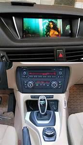 Bmw X1 E84  2009