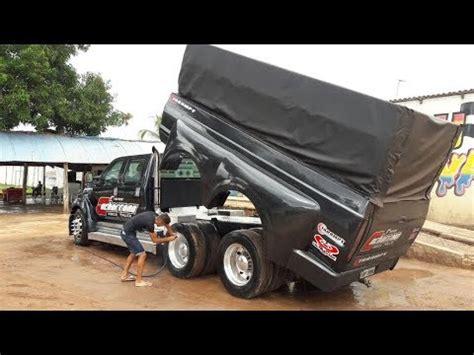 F Monster Cachorrona Mega Truck O Carro Show Do Estado Do