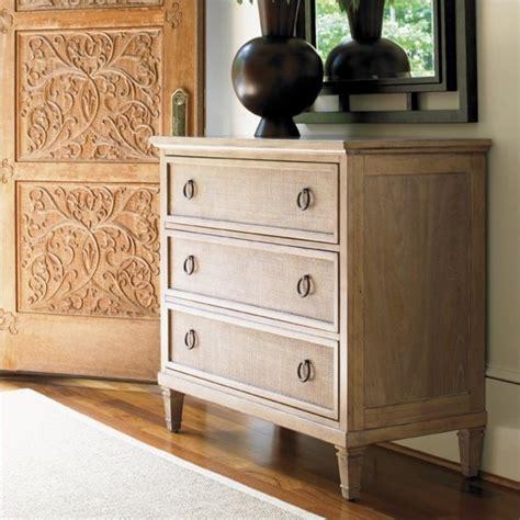 white dresser with shelves monterey sands morro bay single 3 drawer dresser