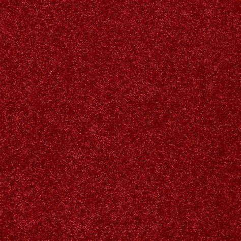 platinum plus joyful whimsey color red rover texture 12 ft carpet hde0001808 the home depot