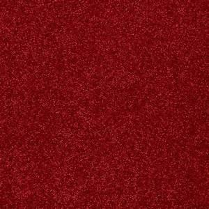 Platinum plus joyful whimsey color red rover texture 12 for Dark red carpet texture