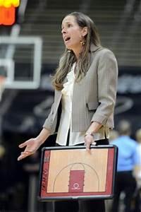 CU women's basketball: Buffs to hire JR Payne as head ...