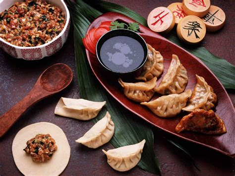 traditional cuisine of these are the year traditional dishes that