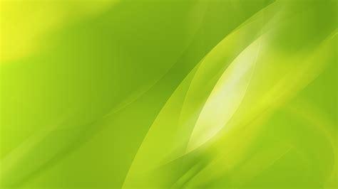 hd lime green backgrounds pixelstalknet