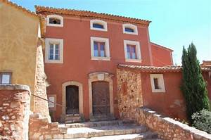 couleur facade maison provencale estein design With couleur facade maison provencale 0 maison provencale moderne