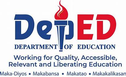 Deped Commons Values Core Ph Education Gov