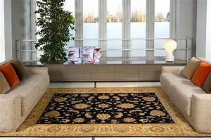 Decorate your house with carpets and rugs Home and