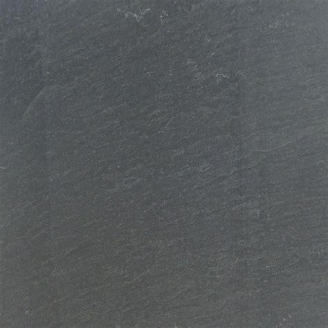 Ardoise noire - Pierres Technoprofil