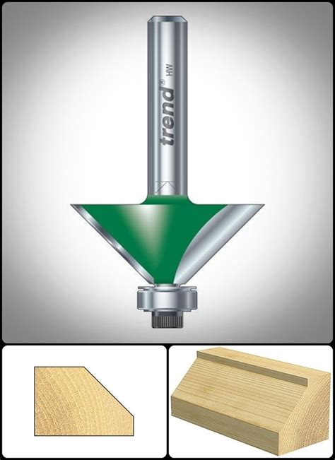 images  chamfer cutters  pinterest