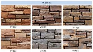 Outdoor decorative wall stone tiles buy