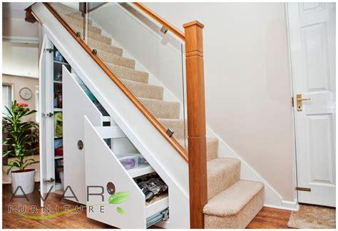 kitchen cupboard makeover ideas unique stair storage 10 shoe storage stairs